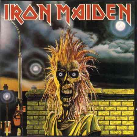 iron-maiden-p