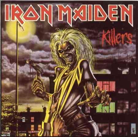killers-p