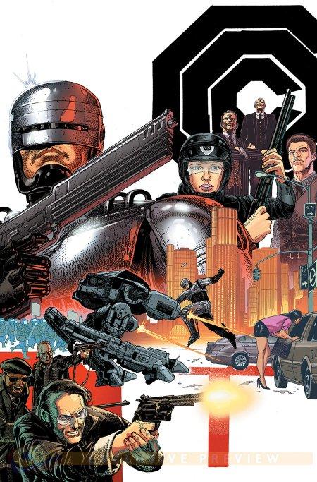 BOOM-Robocop-001-B-b5fe3