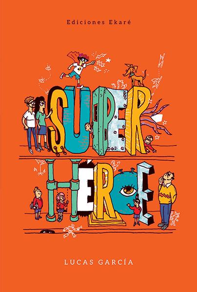 portada-ekare-superheroe.png