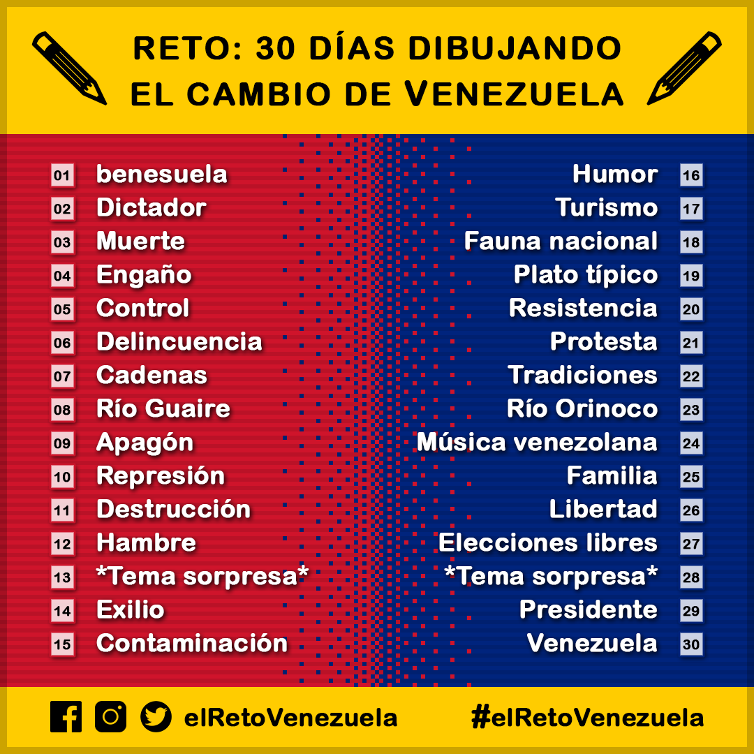elRetoVenezuela-A