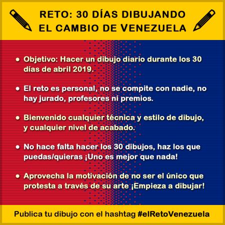 elRetoVenezuela-B