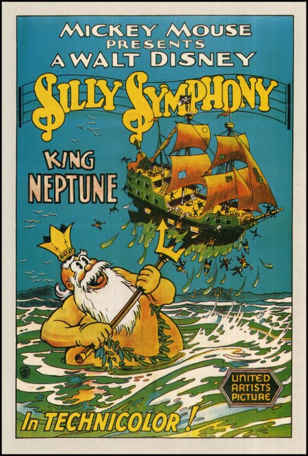DisneySillySymphony_KingNeptune_1932_100